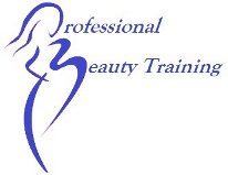 Professional Beauty Training